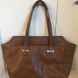 Coach Bags - Camel coach purse